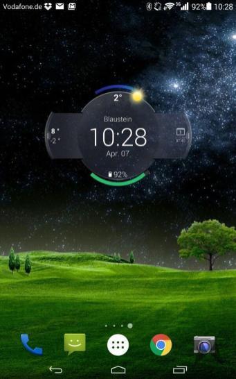 Motorola Kommandozentrale 2015-04-07 08.28.39
