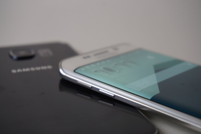 Samsung Galaxy S6 Edge Test15