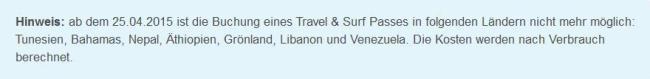 Telekom SS