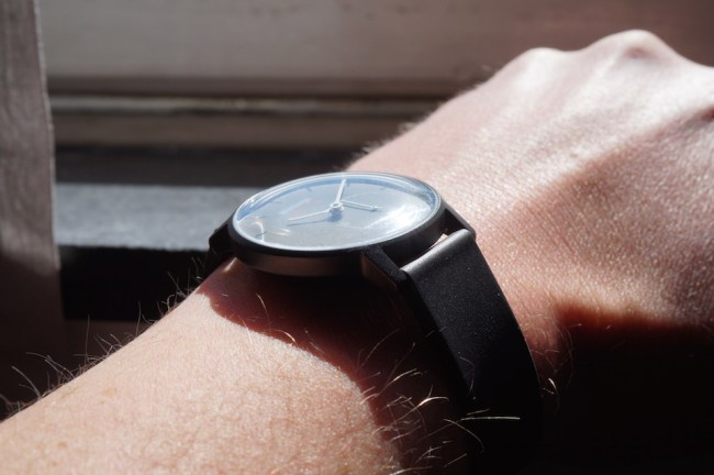 Withings Activité Pop3