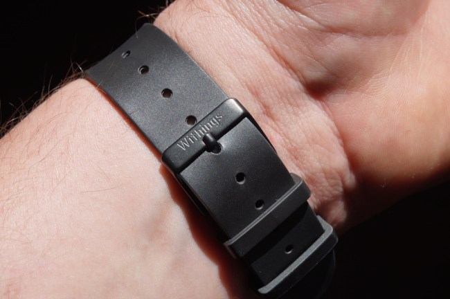 Withings Activité Pop4