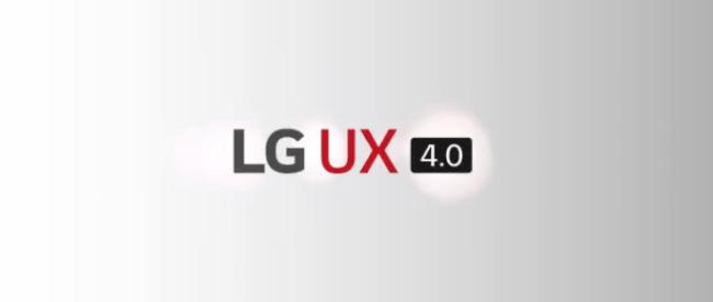 lg ux40 logo