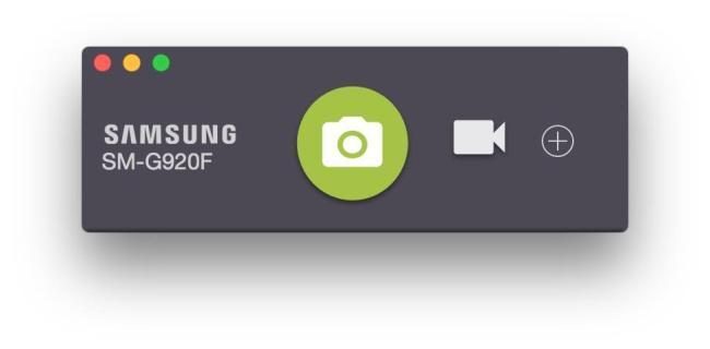 Android Tool OSX Bildschirmfoto 2015-05-04 um 19.17.44