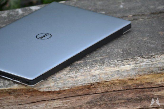 Dell XPS 13 13
