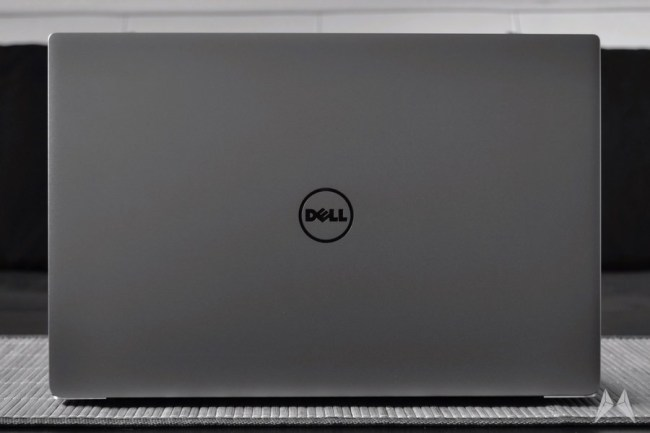 Dell XPS 13 16