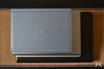 Dell XPS 13 23