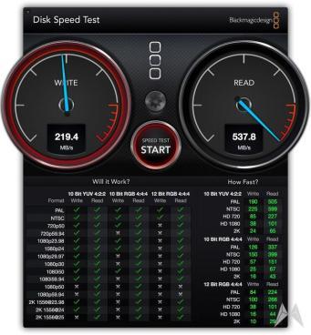 "MacBook Pro 13"" Retina (Mid-2014)"