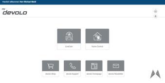 Devolo Home Control Bildschirmfoto 2015-05-24 um 13.44.12