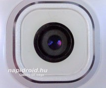 Galaxy-S6-edge-back-cam