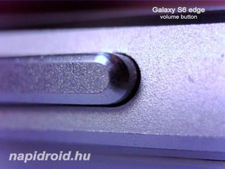 Galaxy-S6-edge-side-volume-button