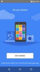 Google Photos Android App Leak1