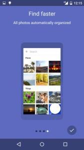 Google Photos Android App Leak10