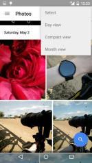 Google Photos Android App Leak15