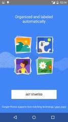Google Photos Android App Leak3