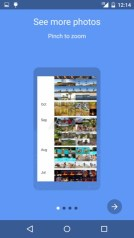 Google Photos Android App Leak7