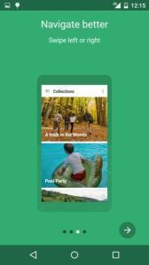 Google Photos Android App Leak9
