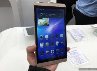 Huawei_MediaPad_M2