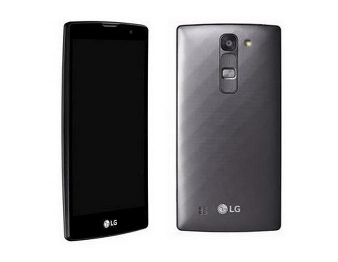 LG G4c Leak
