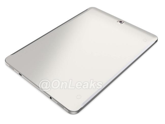 Samsung-Galaxy-Tab-S2-RBack2