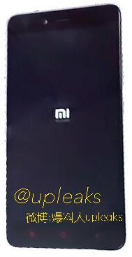 Xiaomi_Redmi2