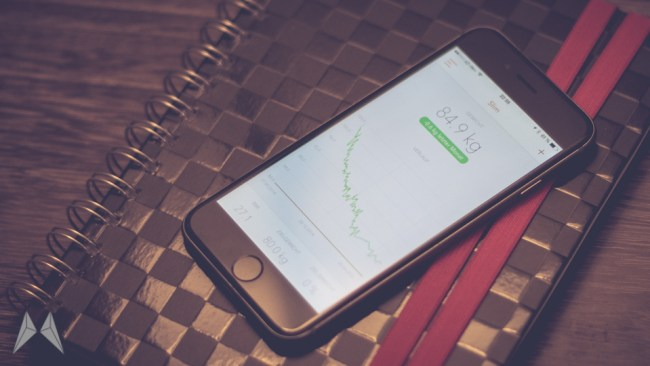 slim app hero header iphone 6