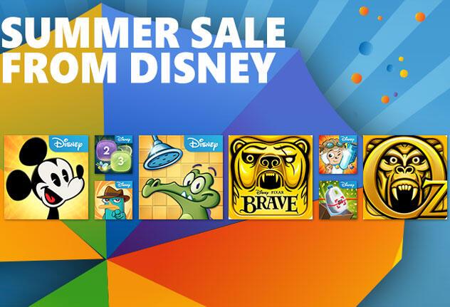 Disney_Windows_SummerSale_feat