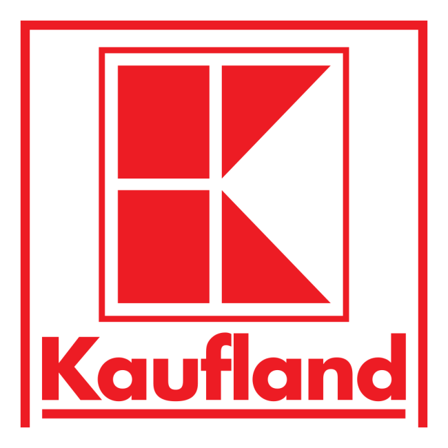 Kaufland_Logo