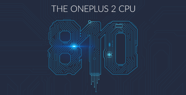 OnePlus_2_Snapdragon_810