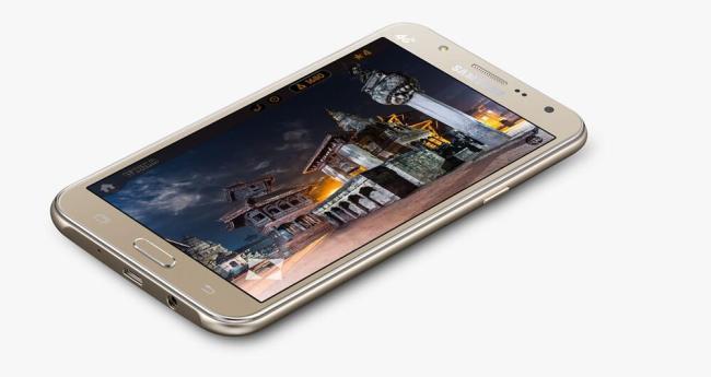 Samsung_Galaxy_J7