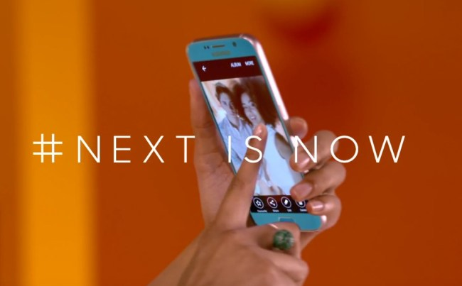 That_New_Phone_Feeling__GIF-powered__-_Samsung_Galaxy_S6_and_S6_edge_-_YouTube