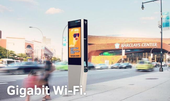 google-sidewalk-labs-gigabit-wifi