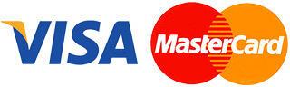 kreditkarten-logo