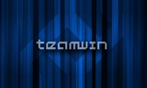 teamwin_header