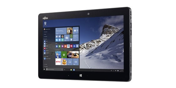 36815_STYLISTIC_Q665_-_right_side_with_Windows_10_screen_scr
