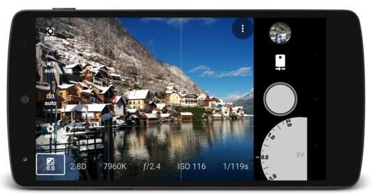 AZ Camera - Manual Pro Cam – Android-Apps auf Google Play - Google Chrome 2015-07-20 09.42.42