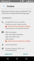 Cortana Android Leak_2