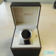 Huawe Watch Verpackung 1