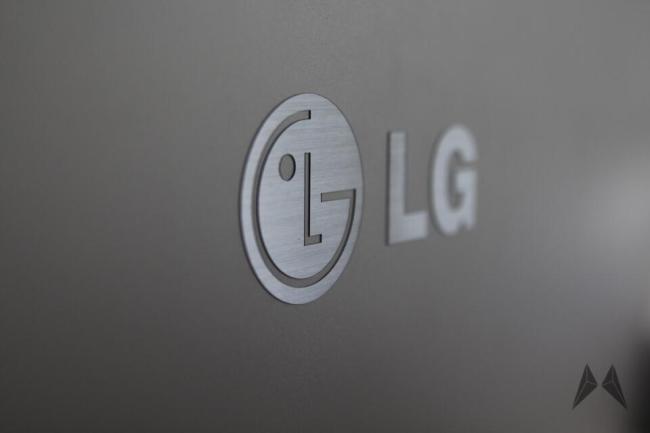 LG_34UC97-03
