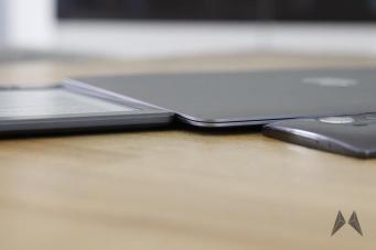 Macbook 2015 Kindle 1 und LG G4 _MG_7370