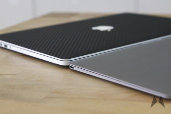 MacbookPro2013 Macbook2015 _MG_7373