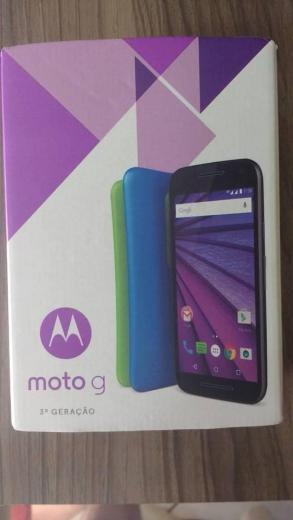 Moto G 2015 Leak_1