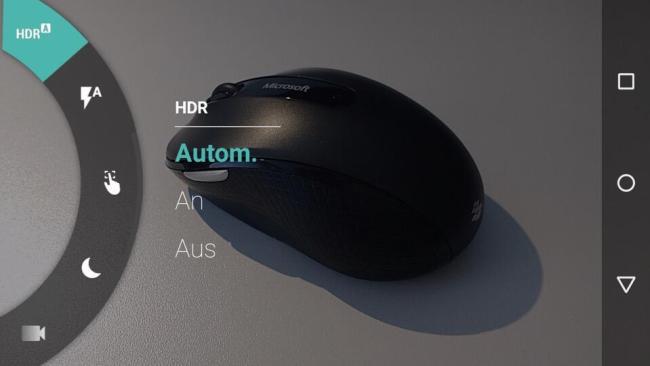 Motorola Moto G 2015 Screen_10