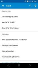 Motorola Moto G 2015 Screen_12