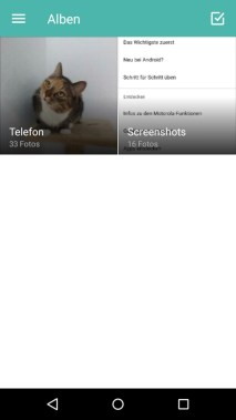 Motorola Moto G 2015 Screen_13