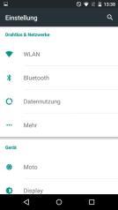 Motorola Moto G 2015 Screen_4