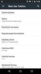 Motorola Moto G 2015 Screen_5