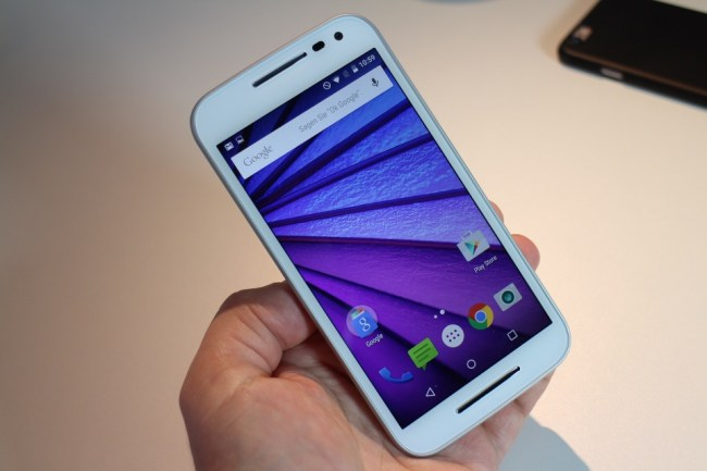 Motorola Moto G 2015_13