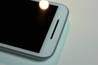 Motorola Moto G 2015_20