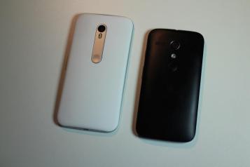 Motorola Moto G 2015_26