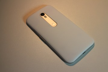 Motorola Moto G 2015_9